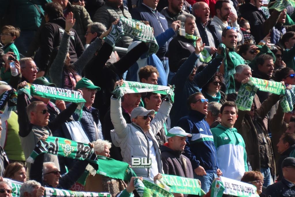 J20 Betis - Girona  140