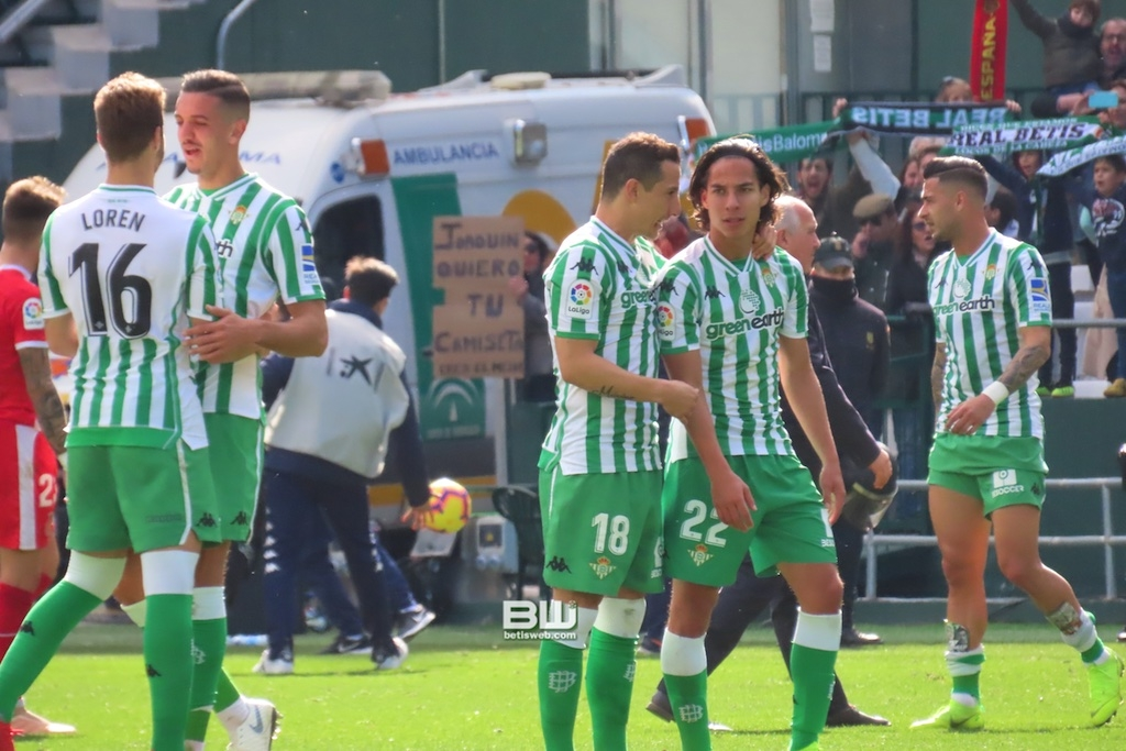 J20 Betis - Girona  142