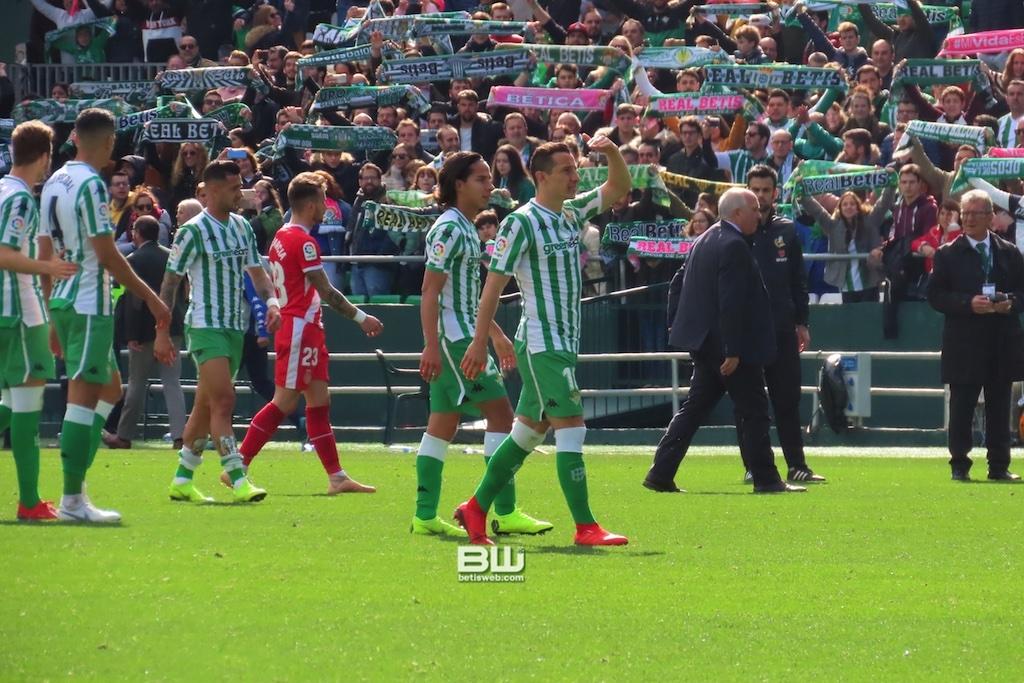 J20 Betis - Girona  143