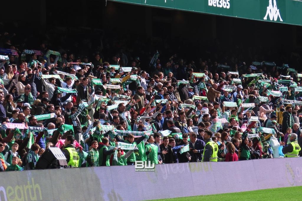 J20 Betis - Girona  145