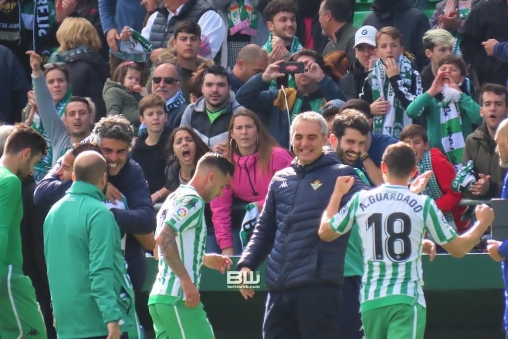 J20 Betis - Girona  146