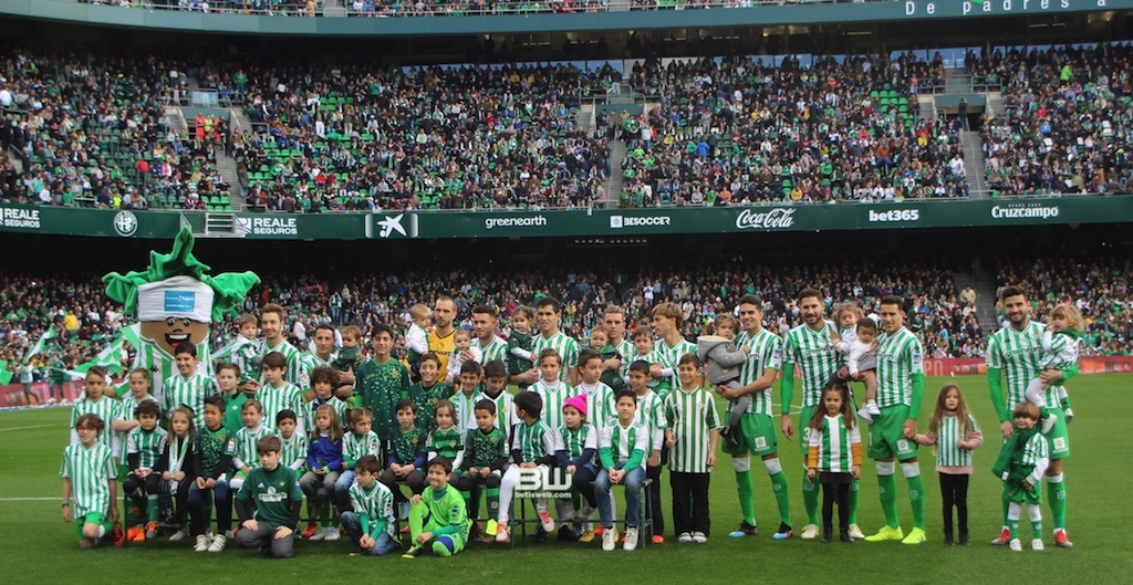 J20 Betis - Girona  22