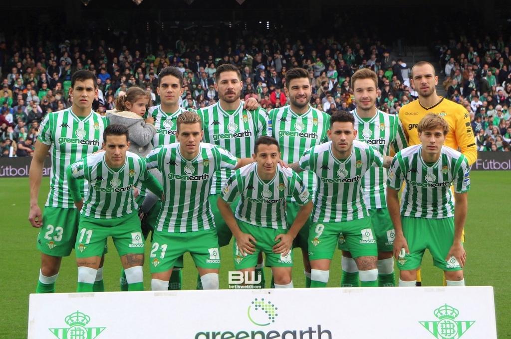 J20 Betis - Girona  23