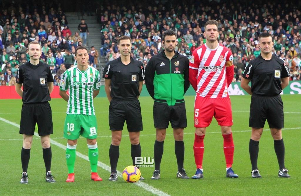 J20 Betis - Girona  24