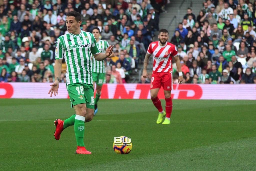 J20 Betis - Girona  27