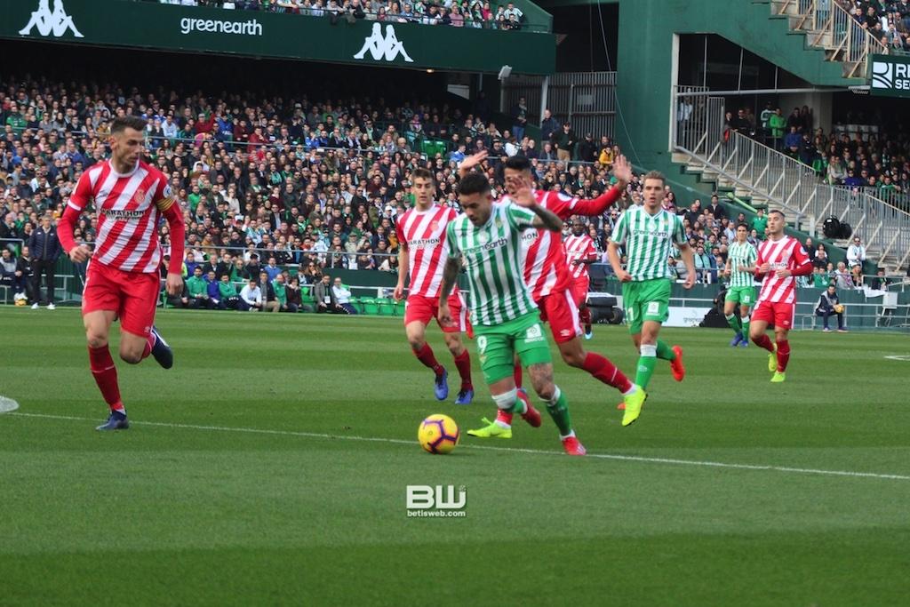 J20 Betis - Girona  31