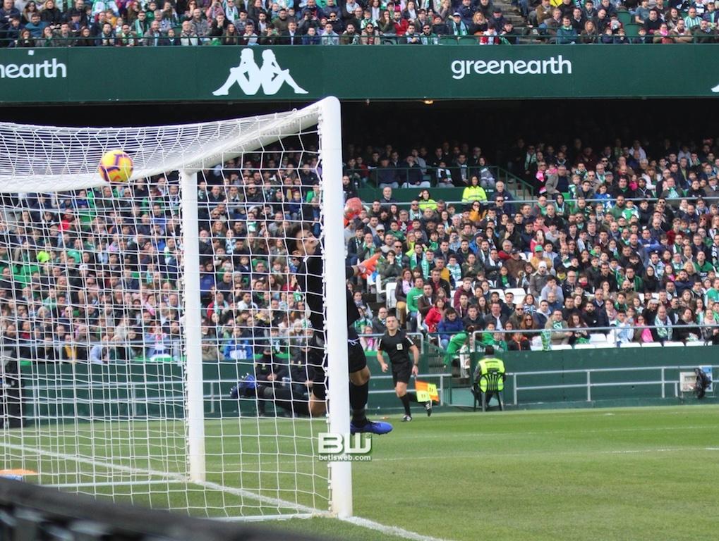 J20 Betis - Girona  35