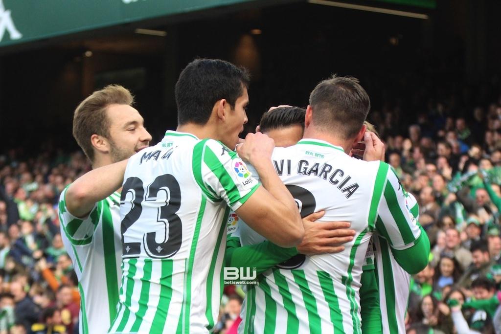 J20 Betis - Girona  38