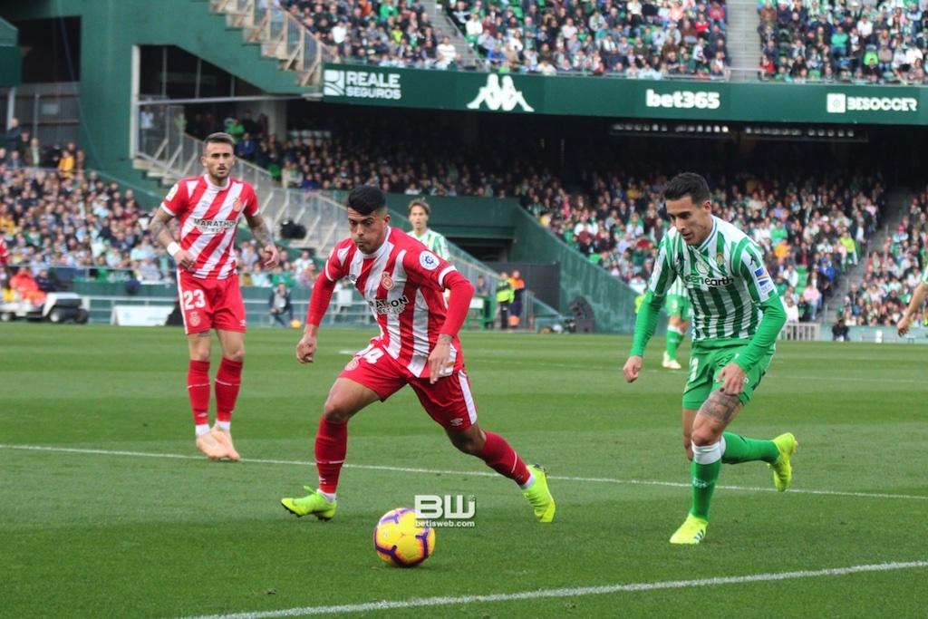 J20 Betis - Girona  47