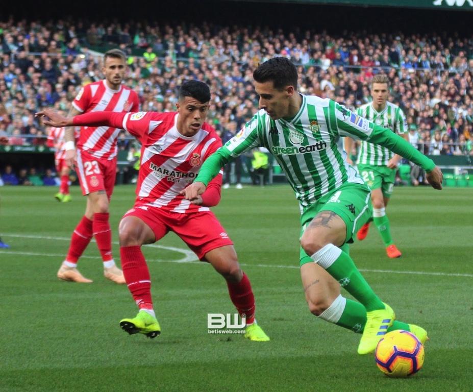 J20 Betis - Girona  48