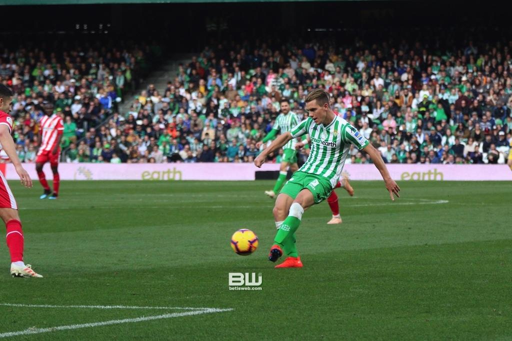J20 Betis - Girona  50