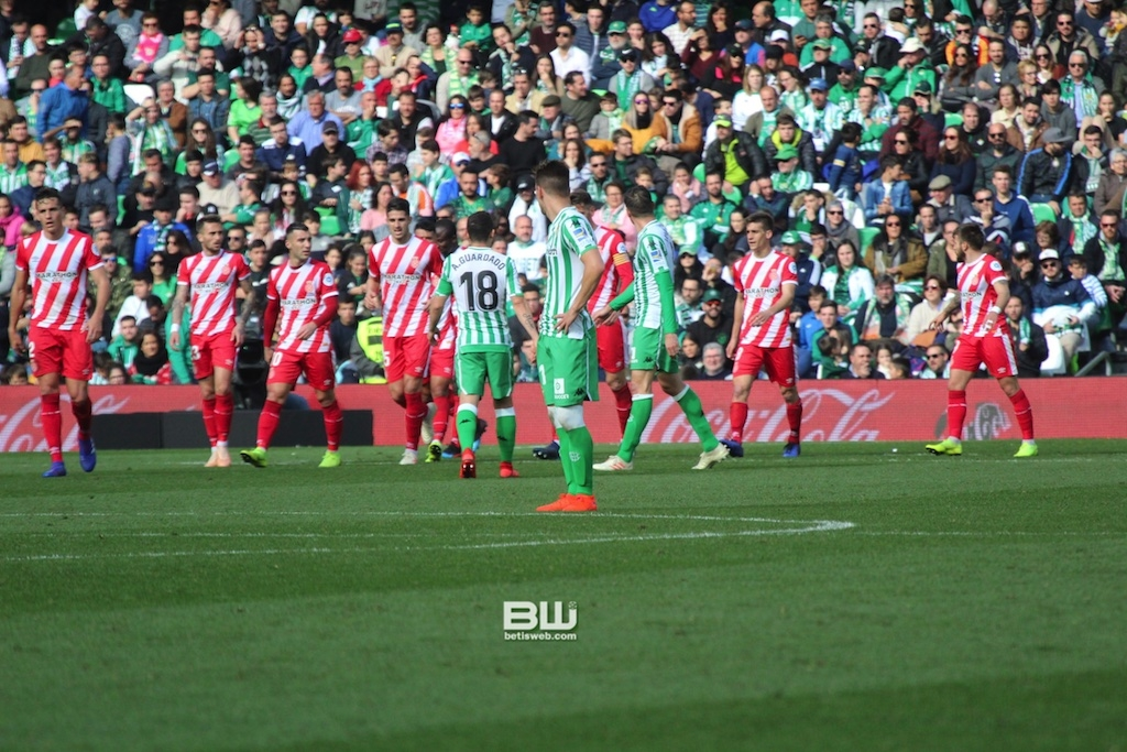 J20 Betis - Girona  56