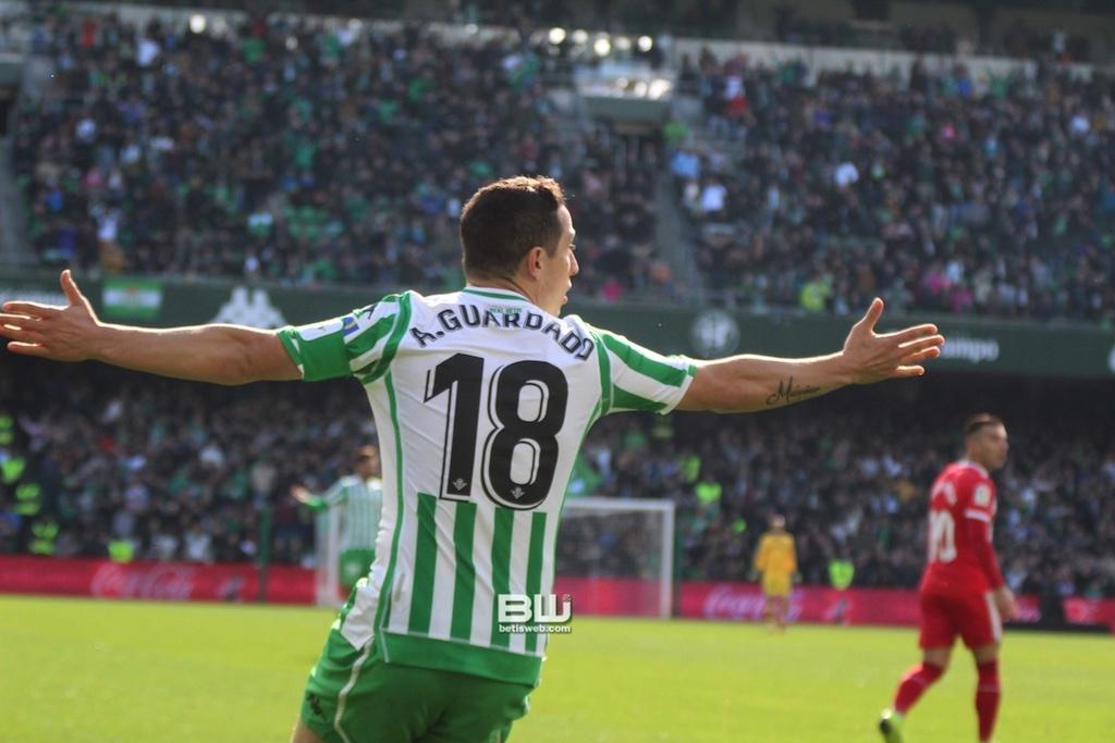 J20 Betis - Girona  62
