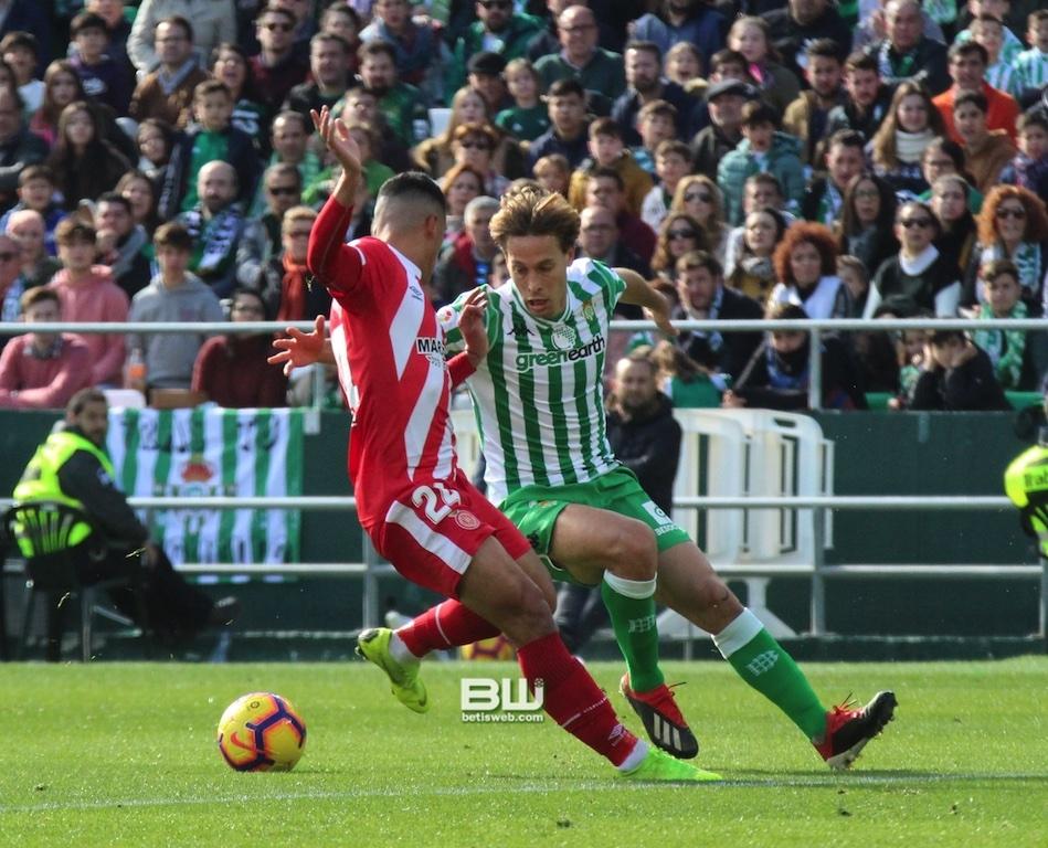 J20 Betis - Girona  63