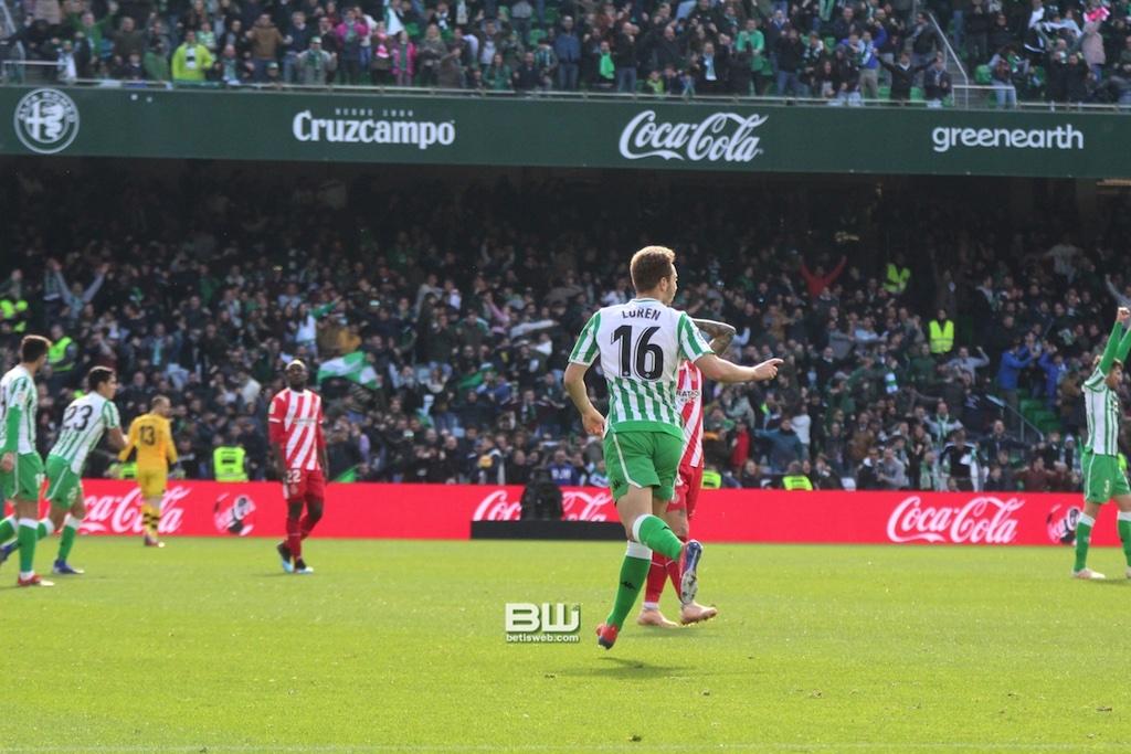 J20 Betis - Girona  64
