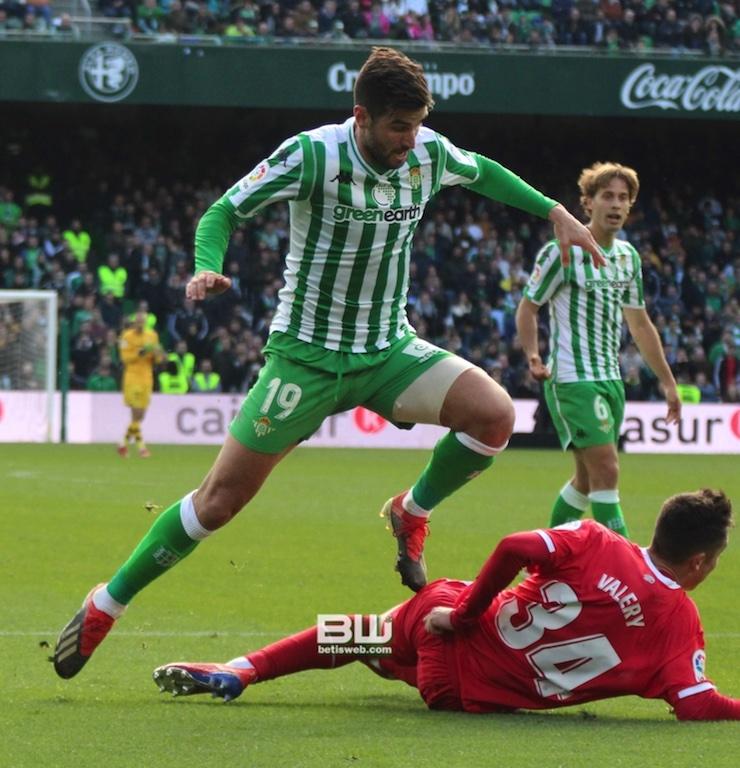 J20 Betis - Girona  75
