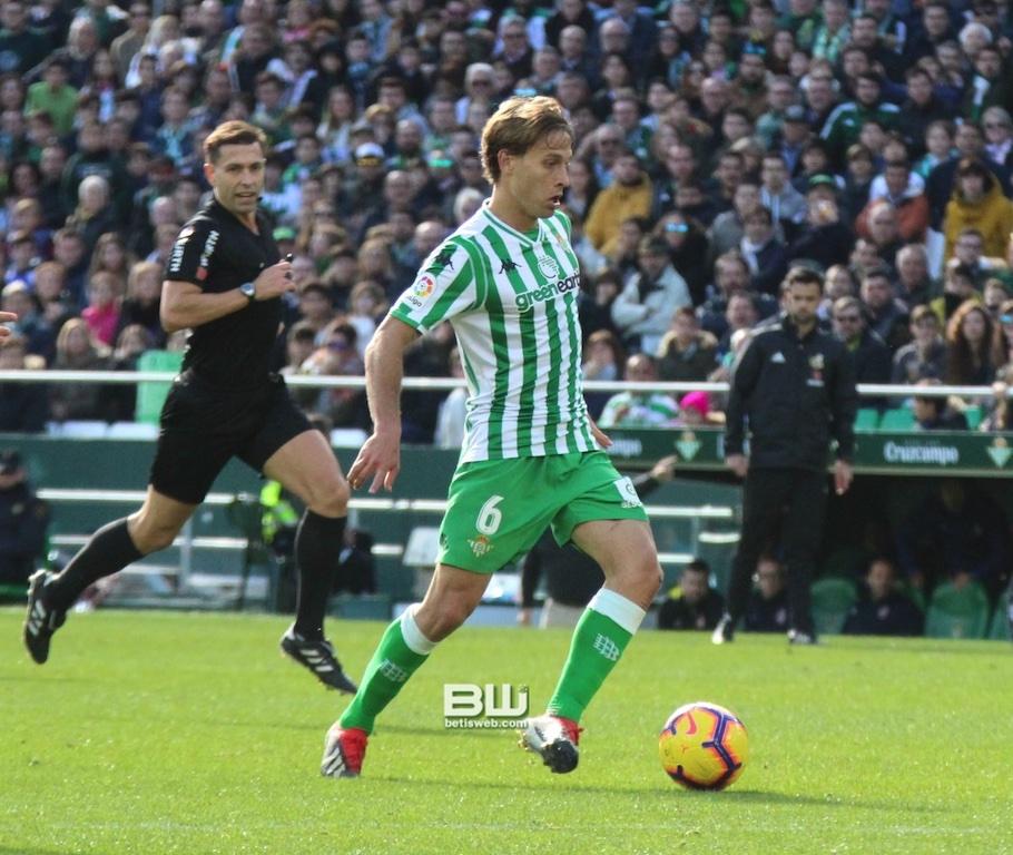 J20 Betis - Girona  77
