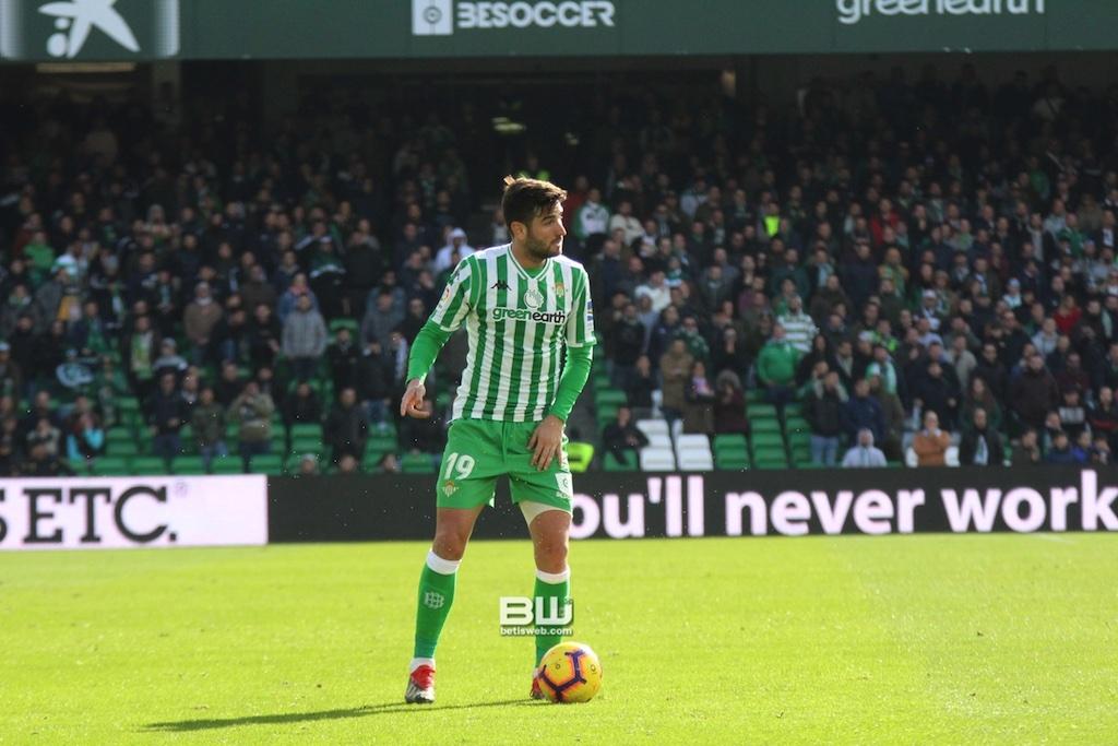 J20 Betis - Girona  78