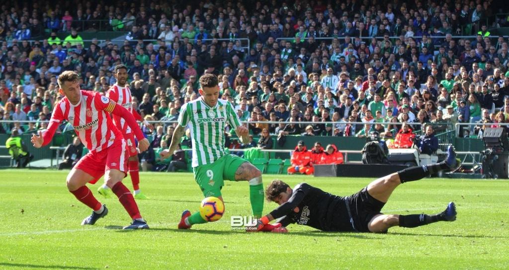 J20 Betis - Girona  79