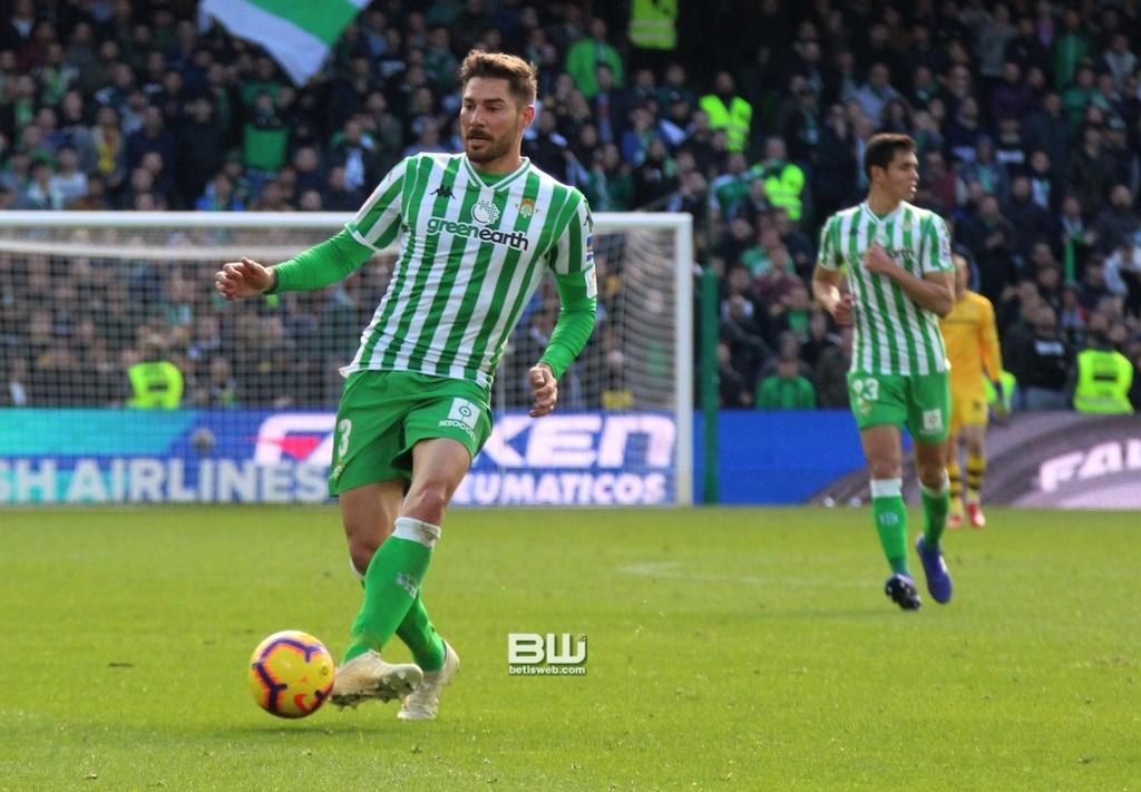 J20 Betis - Girona  84