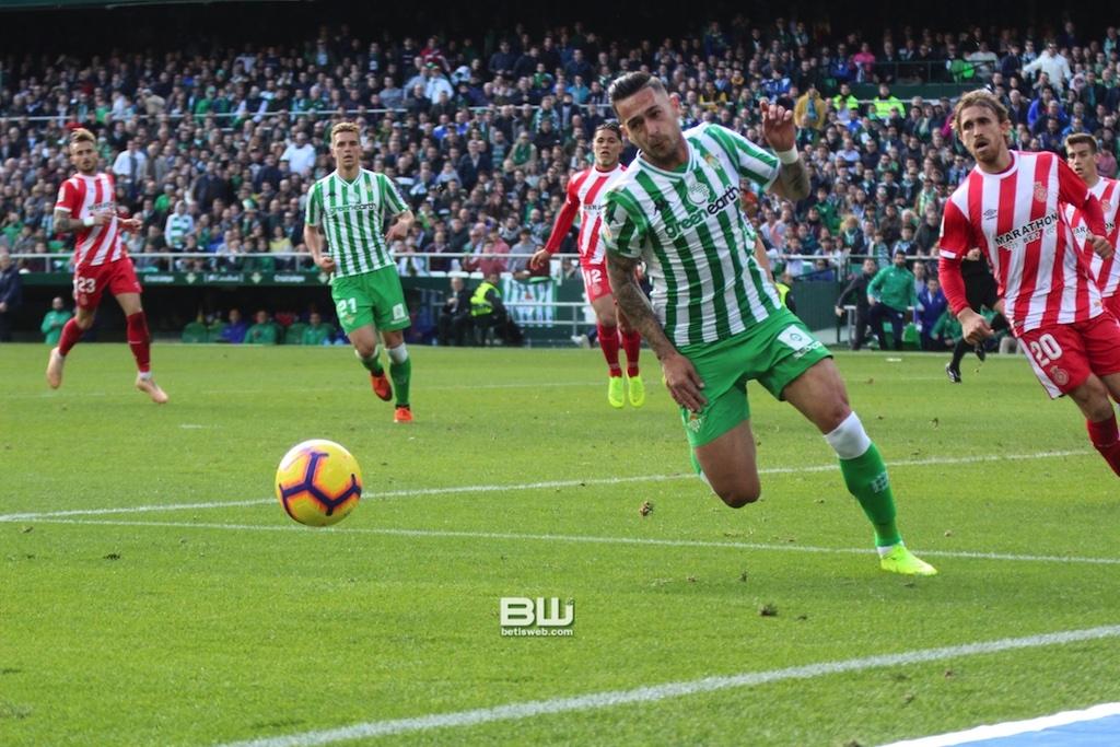 J20 Betis - Girona  85