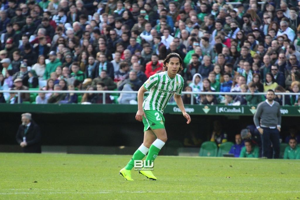 J20 Betis - Girona  86