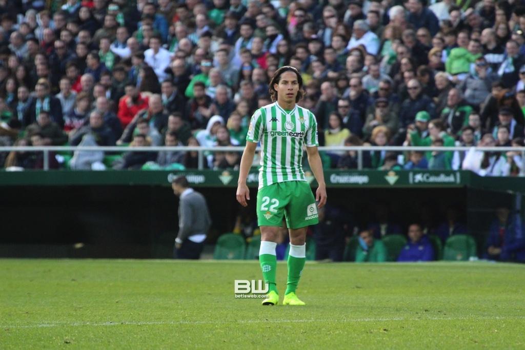 J20 Betis - Girona  87