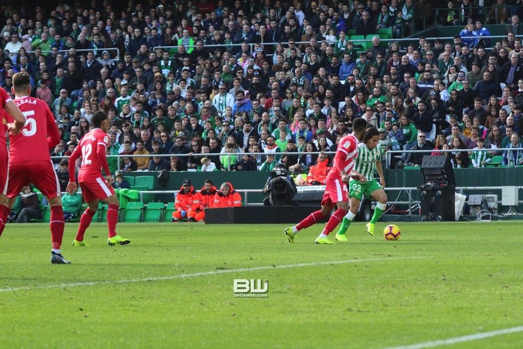 J20 Betis - Girona  89
