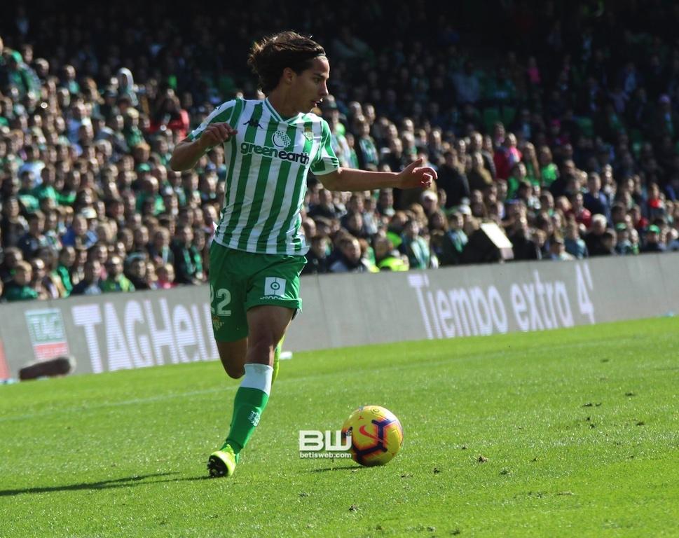 J20 Betis - Girona  93
