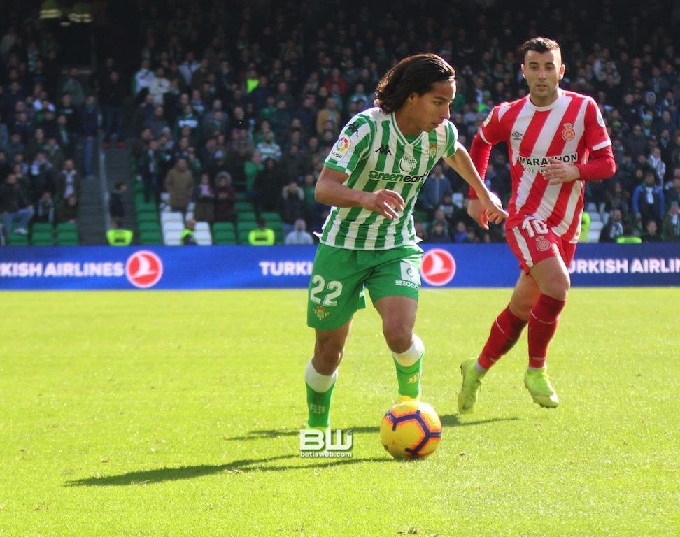 J20 Betis - Girona  94