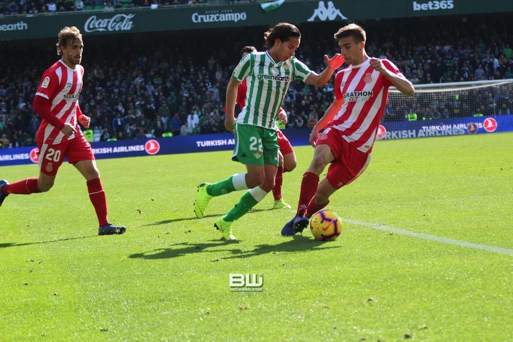 J20 Betis - Girona  95