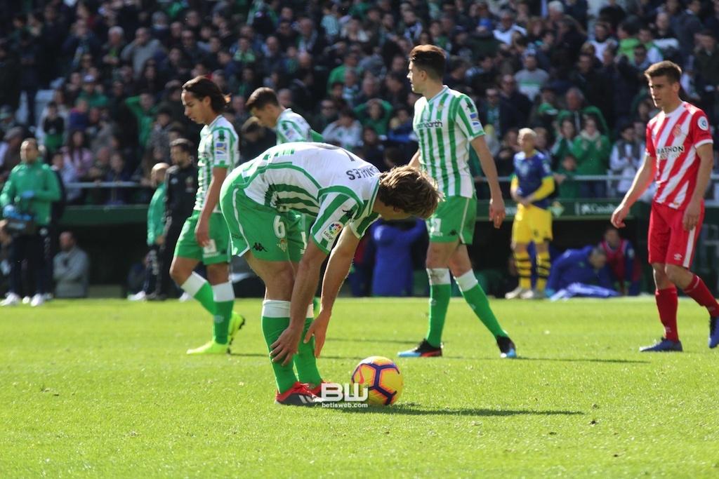 J20 Betis - Girona  97