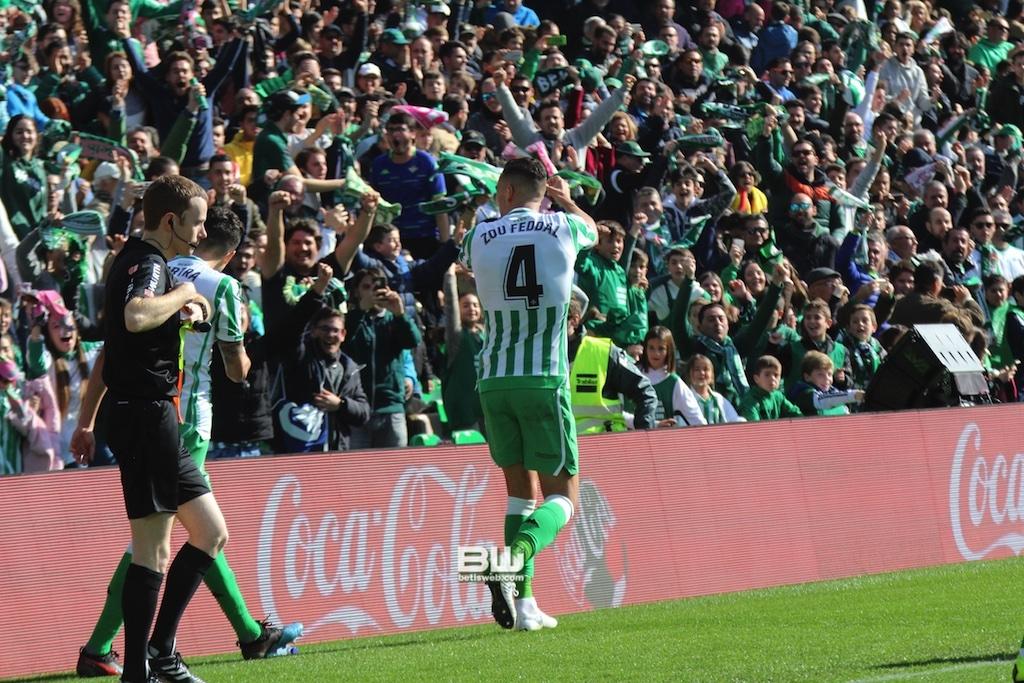J20 Betis - Girona  98