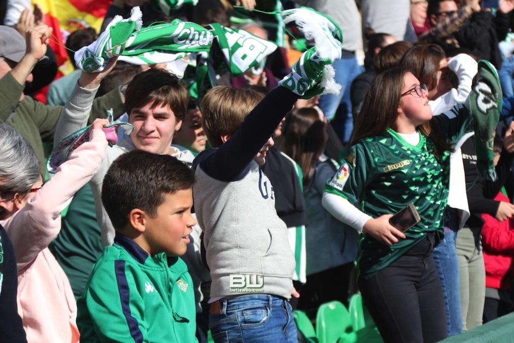 J20 Betis - Girona  99