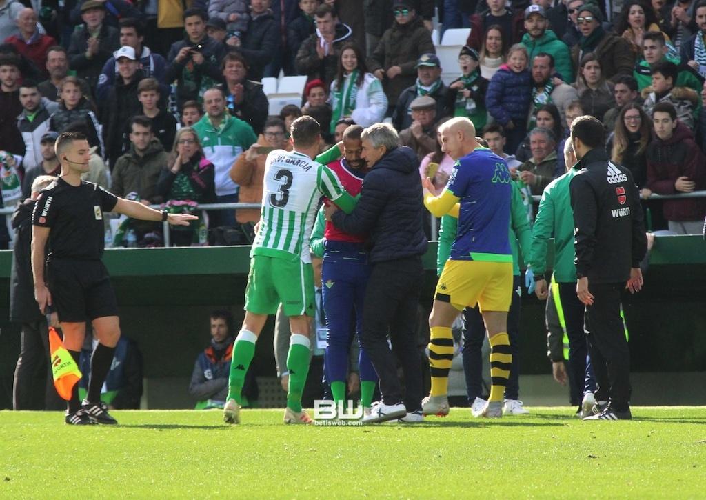 aJ20 Betis - Girona  104