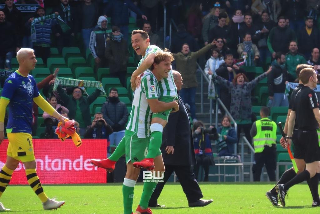 aJ20 Betis - Girona  136