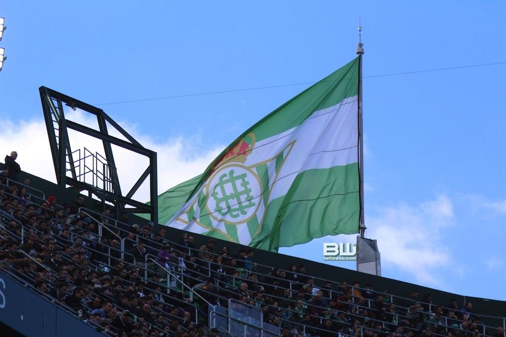 aJ20 Betis - Girona  49