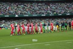 J20 Betis - Girona  18