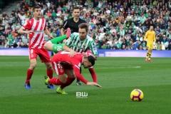 J20 Betis - Girona  28