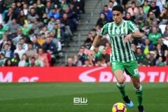 J20 Betis - Girona  29