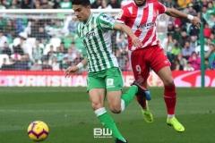 J20 Betis - Girona  30