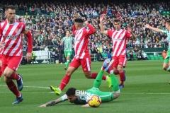 J20 Betis - Girona  32