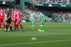 J20 Betis - Girona  33