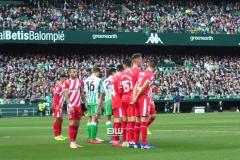 J20 Betis - Girona  34