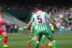 J20 Betis - Girona  46