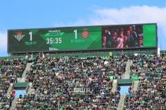 J20 Betis - Girona  53