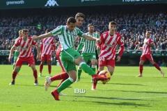 J20 Betis - Girona  60