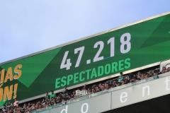 J20 Betis - Girona  74