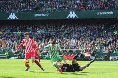 J20 Betis - Girona  80