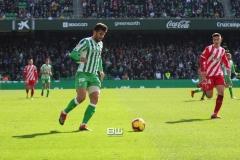J20 Betis - Girona  81